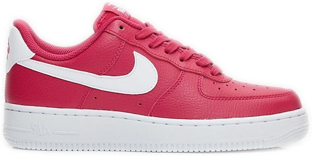 Nike WMNS Air Force 1 '07 Se Chaussures de gymnastique pour femme ...