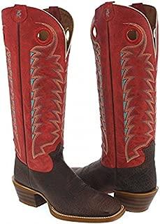 Best tony lama buckaroo cowboy boots Reviews