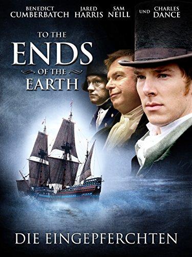 To the Ends of the Earth: Die Eingepferchten