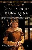 Confidències d'una reina (Clàssica) (Catalan Edition)