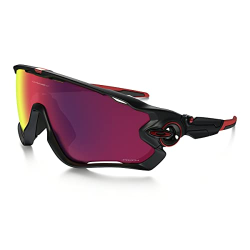 496e8a993b1 Oakley Cycling Glasses  Amazon.co.uk