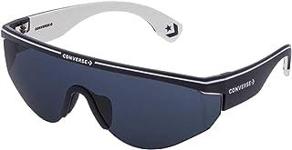 Sunglasses Converse SCO 051 Black 96SR