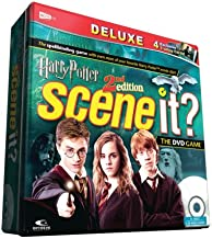 Best harry potter deluxe edition movies Reviews