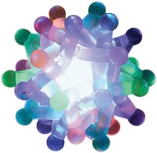 Best flashing neutron ball Reviews