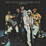 Isley Brothers: 3+3 [Vinyl LP] (Vinyl (Limited Edition))