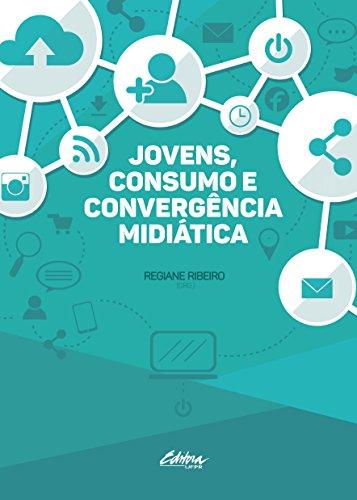 Consumo Midiatico E Culturas Da Convergencia