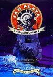 Jan Plata. La Crida Dels Pirates: 81