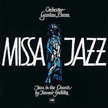 Missa Jazz
