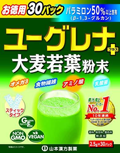 青汁おすすめ商品