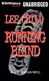 Running Blind - Brilliance Corporation - 01/03/2012