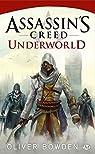 Assassin's Creed : Underworld par Bowden