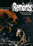 Pacush blues, tome 10 - Relecture du mythe de Frankenstein-Remords