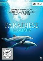 Paradise in Gefahr