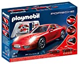 Playmobil Porsche 911 Carreras S 3911