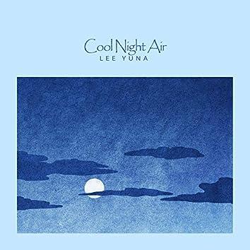 Cool Night Air