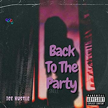 Back To The Party