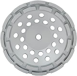 Lackmond Beast SPP Series Double Row Cup Wheel - 5