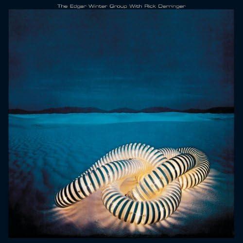The Edgar Winter Group feat. Rick Derringer