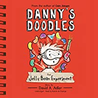 The Jelly Bean Experiment (Danny's Doodles)