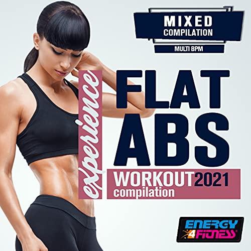 Shake Shake (Fitness Version)