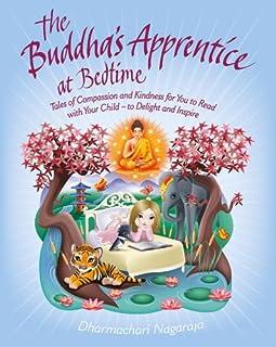 Best The Buddha