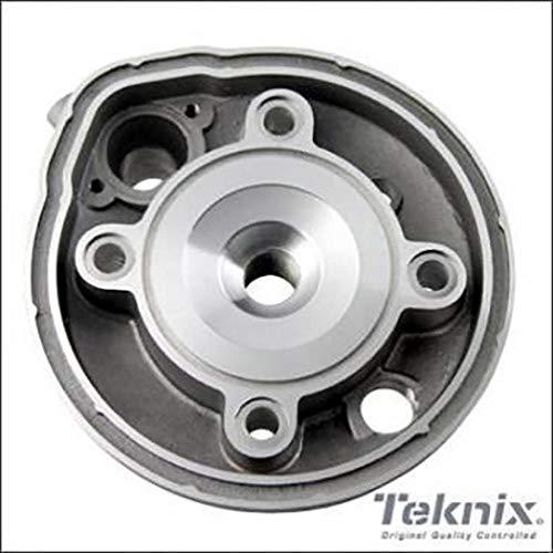 Culasse Teknix Moto Minarelli 50 AM6 Neuf