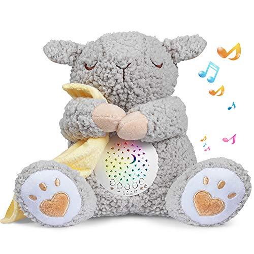 Best baby heartbeat sound machine