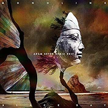 Black Day (Adam Beyer Remix Edit)