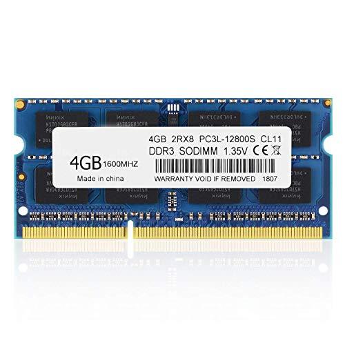 For SK Hynix 16GB 2x 8GB 2RX8 PC3L-12800U DDR3 1600MHz DIMM RAM Desktop Memory #
