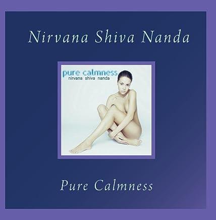 Pure Calmness