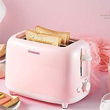 Toaster Oven Household Kitchen appliances Bread Toaster Breakfast Sandwich Maker Toaster Bread Single breading toastering ...