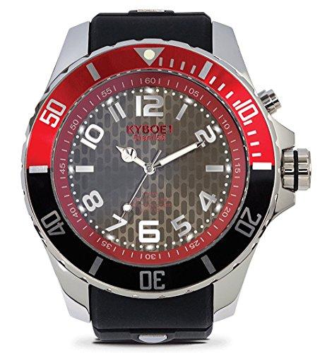 Reloj - KYBOE - para - KY.55-013.15