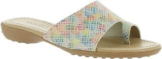 VANELi Women's Tallis Sandal