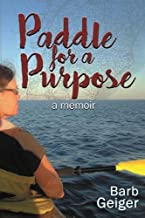 Paddle for a Purpose
