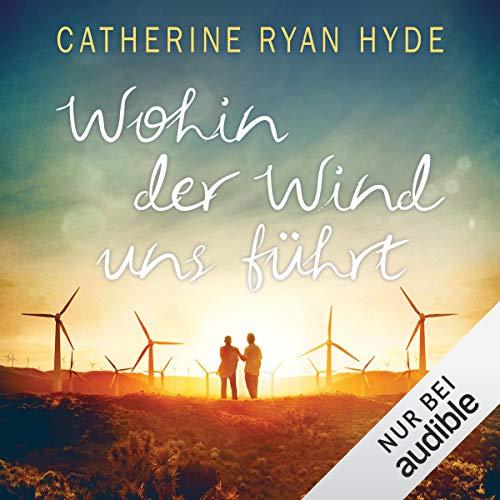 Wohin der Wind uns weht Titelbild
