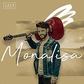 Monalisa (Ao Vivo)