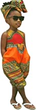 african childrens clothing