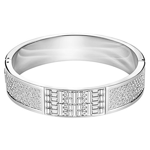 Swarovski Frauen Silber Armband 5202317 Valentine