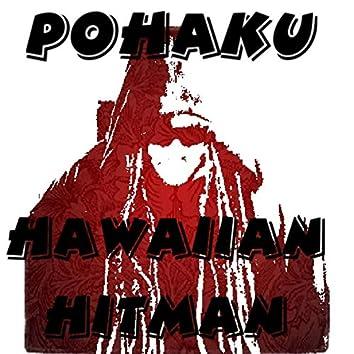Hawaiian Hitman