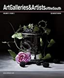 Art Galleries & Artists of the South