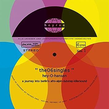The 06 Singles