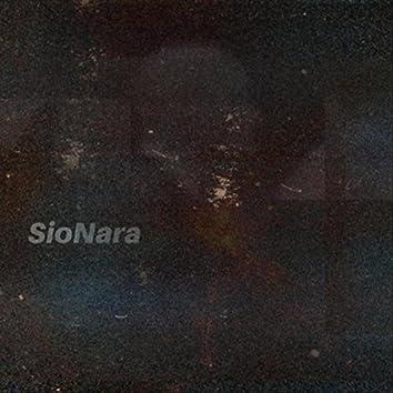 Sionara