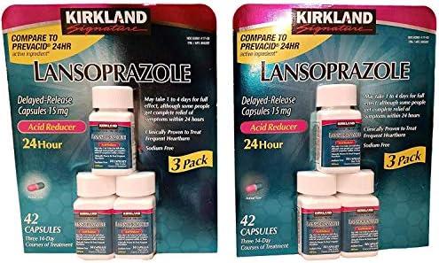 Top 10 Best kirkland signature nighttime sleep aid Reviews