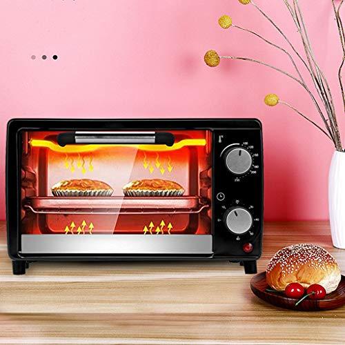 horno de sobremesa fabricante