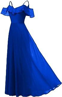 Casual Peplum Dress For Women