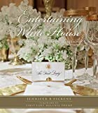 Entertaining at the White House - Decades of...