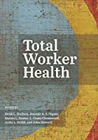 Total Worker Health