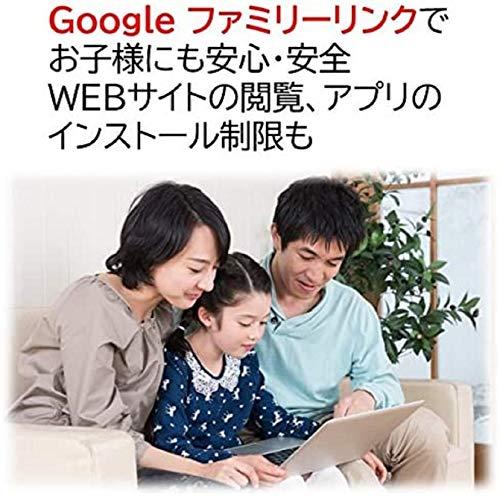 51t3buUNNyL-9月19日からのAmazonタイムセール祭り、「Acer Chromebook Spin 512 R851TN-A14N」がお買い得!