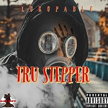 Tru Stepper