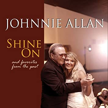 Shine On (And Favorites from the Past)